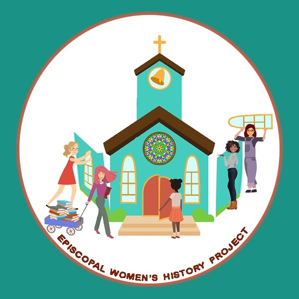 Episcopal-Womens-History-Project