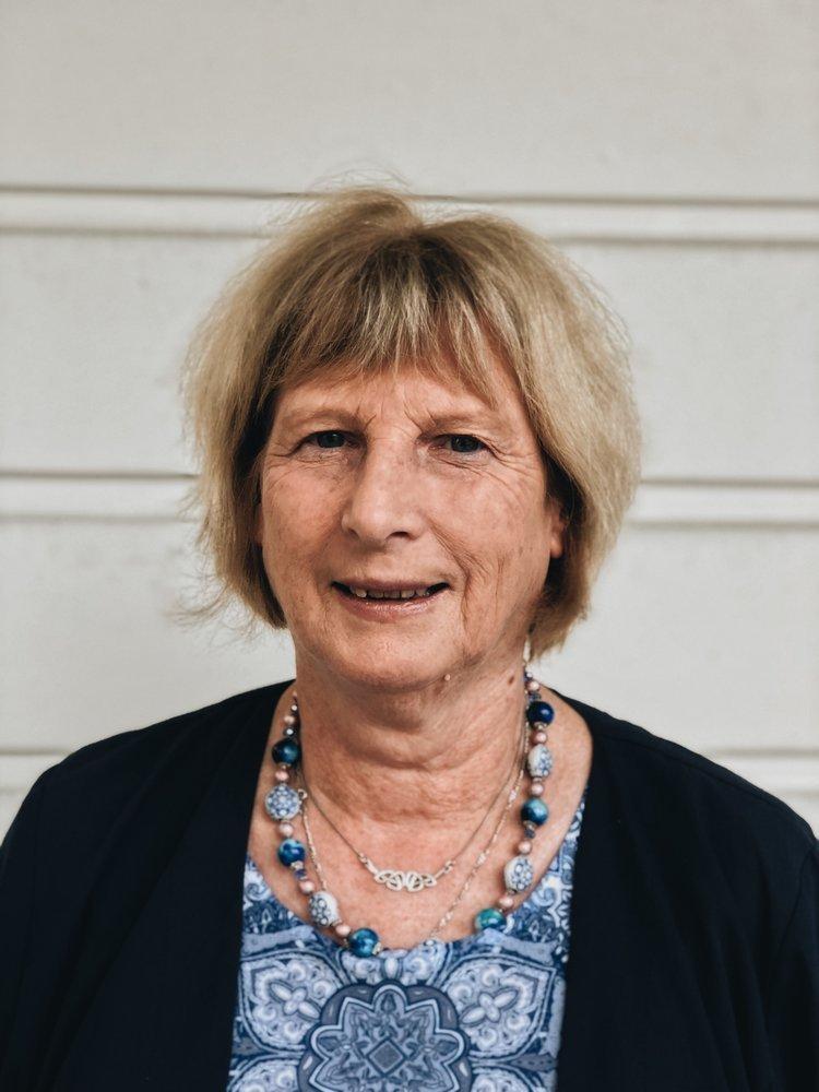 Jean Palmer