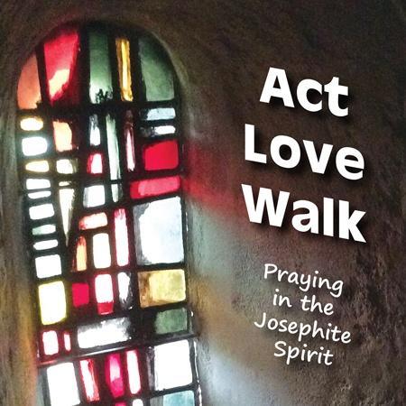 Act-Wak-love
